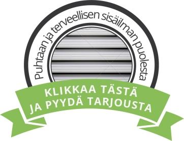 sisailma_badge2